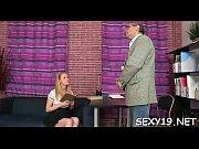 Erotik film gratis sköna avsugningar
