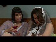 Arabisch sex swingerclubs für paare