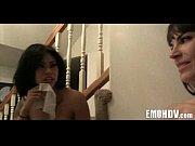 Porno hot escort girl bouche du rhone