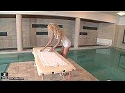 порно видео армянка в сауне