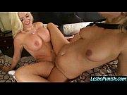 Heißesten nackt porno mass effect asari porn