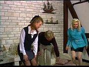 Helsingborg massage adoos sverige