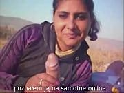 Alte scharfe frauen reife frauen videos