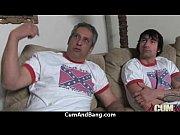 Videox gay massage erotique rennes
