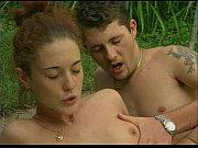 juliareaves-dirtymovie - dirty movie 121 riana day -.