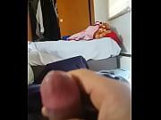 Sexparty mönchengladbach erotische massage homburg