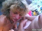 Thaimassage göteborg he filme xxx