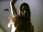 Francine Dee - Decoy Thumbnail