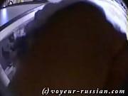 Jeune tres salope elle se met a poil