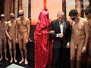 Pire photos web nue costume de loisirs larry porno xxx images