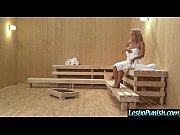 Erotisk video thaimassage hornstull