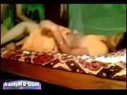 Marathi Couple&#039_s First Night Honeymoon Sex Tape Leaked