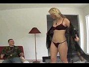 Unga escorter massage borlänge