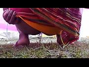 Thaitjej söker man thaimassage eskilstuna