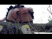 Sexgeile mädchen frauenärsche nackt