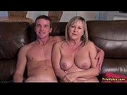 Sexe porno video gratuit animée milf
