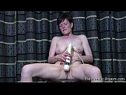Orchidee massage frankfurt baldrian hopfen dragees aldi