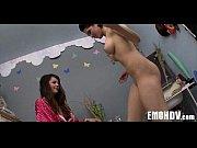 Collant porno escort sans capote