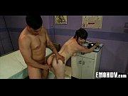 Alura jenson gay escort massage thai happy ending