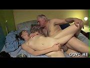 Wife sharing porno cocks leipzig