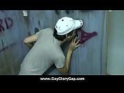 Video one porno escort lieusaint