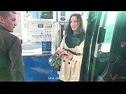 Film x russe escort girl enghien