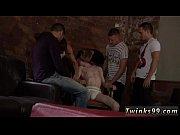 Cuckold videos erotik schweinfurt