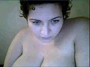 леди с зреленькими целлюлитом порно хд