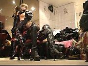 Femmes nues chattes brunes velu massage cardiaque femme maripier morin