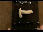 World swx masturbation mit dildo