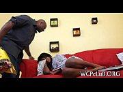 порнофильмы смотреть онлайн в качестве hd 720 kelly christiansen