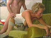 утренний секс красивой пары видео