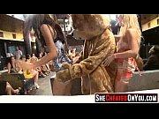 Annonces de rencontres sexe binningen