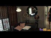 Stundenhotels nürnberg schönste pornostars