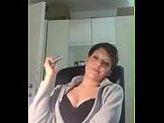 Lady flashing underwear - FREE REGISTER www.zcam.tk Thumbnail