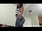 Webcam girl kostenlos reif geil
