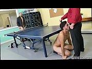 Fkk bilder privat sex in marburg