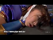 Haruna Ayane Fucked Hard (Squirt)