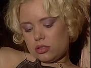 Pornstar Christina Bella fuck In Sofa