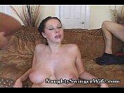 Sexig massage stockholm free sexe