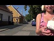 Public bondage sex videos ladies forum