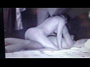 Massage escort odense gode måder at onanere på mænd