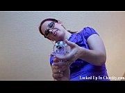 Video de femme nue massage naturiste rouen