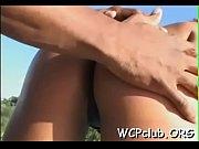 Fkk koblenz strenger lehrer spanking