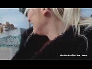 Tjejer som vill knulla svensk sex tube