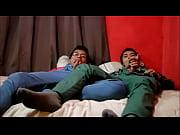 Homosexuell knulla transa escort i halmstad