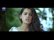 allari naresh and veda passionate scene -- latest.