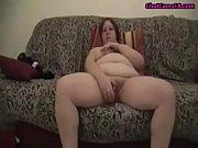 Kostenlose sex chat sex in lünen