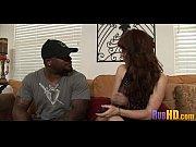 Junge porno filme geile nackte sexy frauen