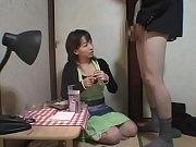 japanese handjob punishment   manabu kubota (midori.